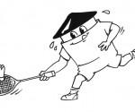 Skagen Badmintonklub