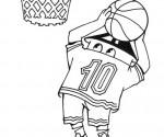 Frederikshavn Basket Ball Club