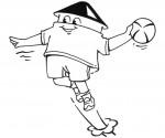 Frederikshavn Forenede Idrætsklubber - Håndbold