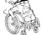 Sæby Handicap Idrætsforening