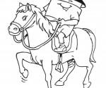 Aalbæk Råbjerg Rideklub