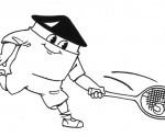 Skagen Tennisklub